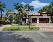 11059 Canary Island Ct, Plantation image