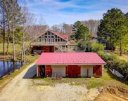 4166 Charity Neck Road, Southeast Virginia Beach image