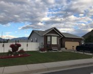 3673 S Hampshire  Cir W, West Valley City image