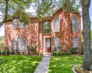 862 Cheshire Drive, Coppell image