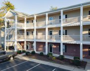 1058 Sea Mountain Hwy. Unit 2-103, North Myrtle Beach image