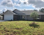 11 Seagoing Trail, Palm Coast image
