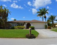 1732 Whiskey Creek DR, Fort Myers image