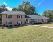 1007 Kemp Road, Greensboro image