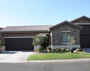 49771 Lewis Road, Indio image