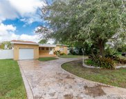 651 Nightingale Ave, Miami Springs image