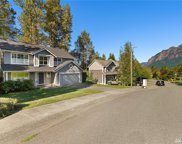 1230 SW 12th St, North Bend image
