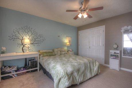 3829 Mater Bedroom