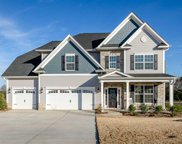 403 Meadowcroft Lane, Simpsonville image