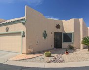 1213 N Chilson, Green Valley image