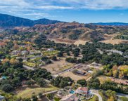 26837 Sand Canyon Road, Canyon Country image