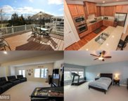 21252 PARK GROVE TERRACE, Ashburn image