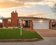 9019 West 57th Avenue, Arvada image