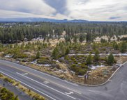 Development Tract A, Bend image