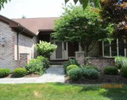 22 Tobey, Pittsford image