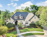 1516 Fox Hill Place, Valrico image