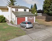 28815 17 28th Place S, Federal Way image