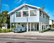 19728 Gulf Boulevard Unit C, Indian Shores image