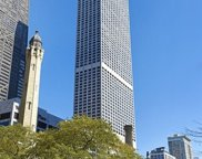 180 East Pearson Street Unit 4907, Chicago image