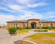 5205 N 200th Avenue, Litchfield Park image