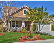 3435 SWEETGRASS Avenue, Simi Valley image