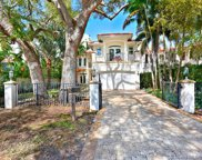 4073 Battersea Rd, Coconut Grove image