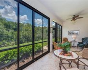 18931 Bay Woods Lake Dr Unit 102, Fort Myers image