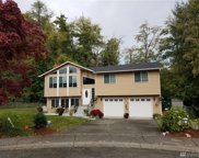 4906 SW 324th Place, Federal Way image