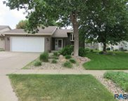 5504 W Clay St, Sioux Falls image