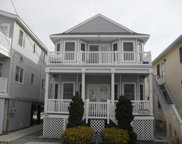 3043 West Ave Unit #2, Ocean City image