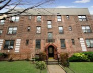22-25 77th St, E. Elmhurst image