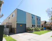 1056     Walnut Avenue, Long Beach image