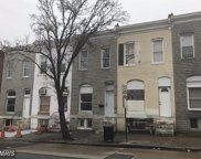 2635 MONUMENT STREET, Baltimore image