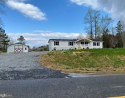 5512 Towles Mill   Road, Partlow image