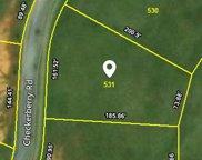 105 Checkerberry Rd Unit Lot 531, Oak Ridge image