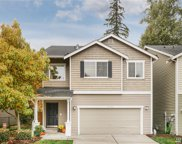 19302 25th Ave SE, Bothell image