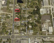 2887 & 2931 Evans Ave, Fort Myers image