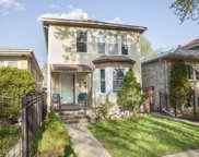 2719 N Avers Avenue, Chicago image