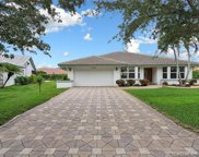 11896 Nw 2nd Ct, Coral Springs image