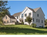 99 Cold Springs Drive, Kennett Square image