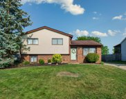 5836 Chanwick Drive, Galloway image