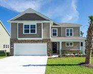 5315 Shorthorn Way, Myrtle Beach image