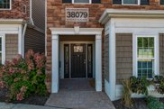 38079 Euclid  Avenue, Willoughby image