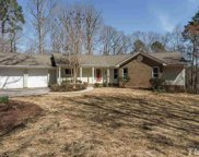 8424 Tree Haven Drive, Apex image
