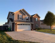 8469 Templederry  Drive, Brownsburg image