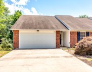 743 Harbor Way, Knoxville image