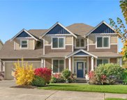 926 23rd St SW, Puyallup image