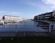 201 Harbour Cove Unit #201, Somers Point image