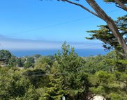 857 Taylor St, Monterey image
