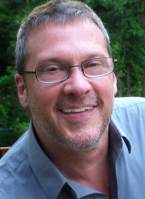Joseph G. Vernon